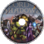 Lord of Shadows 01