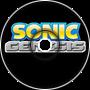 Sonic SatAM Theme
