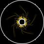 B7 - Asteroid Panic!