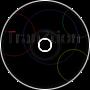 TranZtion