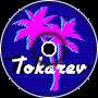 Tegan and Sara - Closer remix