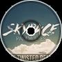 Sky Race (Remix)