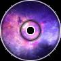 Cosmic Harmony (2015)