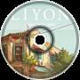 Liyon - Original Mix