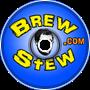 BrewCast #1 - The King