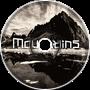 Mountains - remake