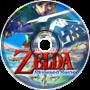 Zelda - Goodbye Fi