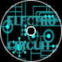 Electro Circuit
