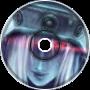 J-E-N-O-V-A | Hip Hop Remix