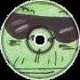 Yoda Voice Demo