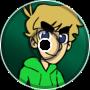 Joltzen Character Demo Reel