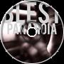 Paranoia Instrumental