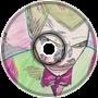 Joker (voice demo)