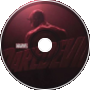 Daredevil 8bit Remix