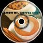 Lemon Oil Coffee Shop - LoveKavi