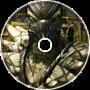 Reptile // Instrumental Cover Demo