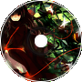Shinigami Record (Collab)