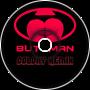 colony remix