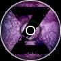 [02] Zero Sanctum - Raine of Terror
