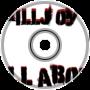 Killjoy - All About