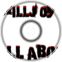 Killjoy - All About INST