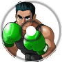 Punch Out Fight Theme