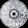 Redux-Instrumental (WIP)