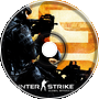 Antrax - Counter-Strike (Original Mix)