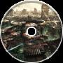 Holy City War