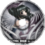 DCX - Flying High (Vdragon Remix)