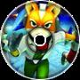 Star Fox 64 Title Techno Mix