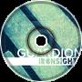 GU/\RDION - IronSights