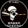 Gabba Spacecraft
