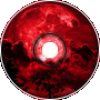 Equilibria - Blood Moon (Teaser)