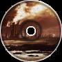 Revolution [HYPERPOWER! Remix]