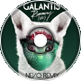 Galantis- Runaway (U & I) (Nevo Remix)