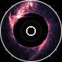 Oscinian - Gravity well