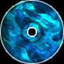 Antumbra 2 OST - Tainted Laputa