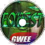 Gwee - Forest