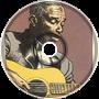 Cypress Grove Blues (Skip James)