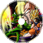 Dragon Ball Z Loop
