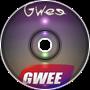 Gwee - Chasing Dreams (Original Mix)
