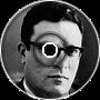 The Asimov Improv
