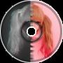 Kyary Pamyu Pamyu - PONPONPON (Breakcore Edit)