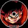 Dragon Ball Z - Cha-La Head-Cha-La RMX