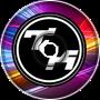 Tee & Kyu VS. EnNinja - Rainbow Rush