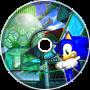 Sonic Heroes - Power Plant