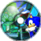 Sonic Heroes - Power Plant
