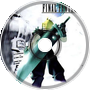FF7 Prelude Remix