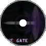 Giv3nTick3t - Open the gate